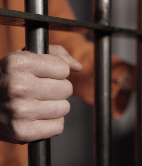 Parole & Probation Violation Defense Attorney | Smithfield